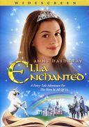 Ella Enchanted (Widescreen)