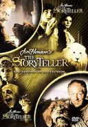 Jim Henson's The Storyteller Complete Collection
