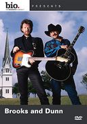 A&E Biography: Brooks and Dunn