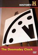 History Channel: Doomsday Clock