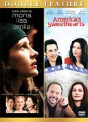 Mona Lisa Smile / America's Sweethearts (2-DVD)