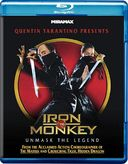 Iron Monkey (Blu-ray)