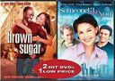 Brown Sugar / Someone Like You 2-Pack (2-DVD)