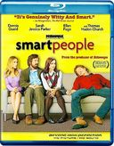 Smart People (Blu-ray)