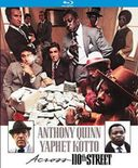 Across 110th Street (Blu-ray)