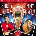Buddy Know Meets Jimmy Bowen