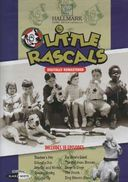 The Little Rascals (10 Episodes)