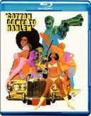 Cotton Comes to Harlem (Blu-ray)
