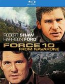 Force 10 From Navarone (Blu-ray, Widescreen)
