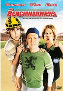 The Benchwarmers (Widescreen)