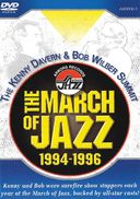 Kenny Davern & Bob Wilber Summit - At the March