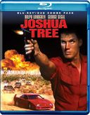 Joshua Tree (Blu-ray + DVD)