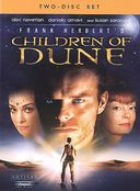 Children of Dune (2-DVD)