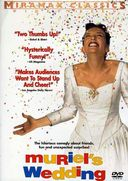 Muriel's Wedding (Widescreen)