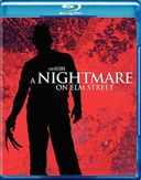 A Nightmare on Elm Street (Blu-ray)