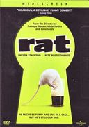 The Rat (Widescreen)
