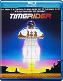 Timerider: The Adventure of Lyle Swann (Blu-ray)