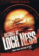 Incident at Loch Ness (Widescreen)