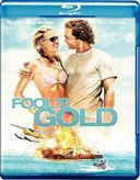 Fool's Gold (Blu-ray)