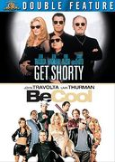 Get Shorty / Be Cool (Double Feature)
