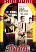Bill Haley Double Feature: Don't Knock The Rock