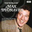 The World Of Max Bygraves