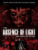 The Absence of Light (Widescreen)