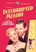 Interrupted Melody (Widescreen)