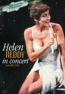 Helen Reddy: In Concert