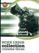 Mike Leigh Collection, Volume 3 (Four Days in