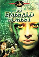 Emerald Forest / Lord of the Flies (1990) (2-DVD)
