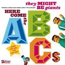 Here Come The ABC's (CD+DVD)