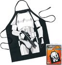 Star Wars - Stormtrooper Character Apron