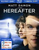 Hereafter (Blu-ray + DVD)