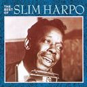 Best of Slim Harpo [Ace]