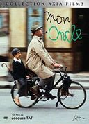Mon Oncle [Import]