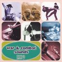 War & Combat Sounds