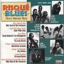 Risque Blues - Sixty Minute Man