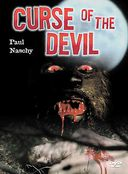Curse of the Devil