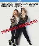 Desperately Seeking Susan (Blu-ray)