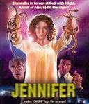 Jennifer (Blu-ray)