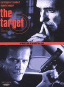 The Target (2002)