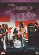 Deep Purple - EP (Special Edition Classic