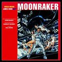 Bond - Moonraker (Original Motion Picture