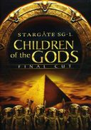 Stargate SG-1 - Children of the Gods (Final Cut)