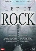Let It Rock - Volume 1