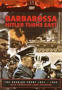 WWII - Russian Front 1941-1945: Barbarossa -