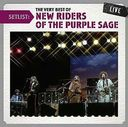Setlist: The Very Best of New Rides of the Purple
