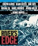 River's Edge (Blu-ray)