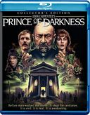 Prince of Darkness (Collector's Edition) (Blu-ray)